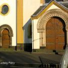 Portal von St. Martin