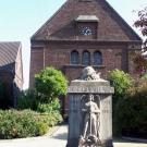 Denkmal für die Gefallenen