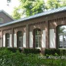 Ehemaliges RWE-Gebäude