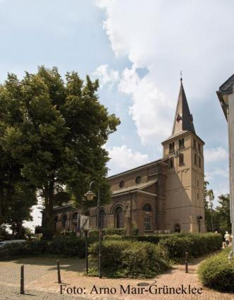 01 Pfarrkirche St. Stephanus