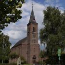 Kirche St. Cyriakus