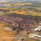 Luftaufnahme-(web).jpg