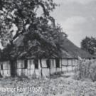 Foto von 1957