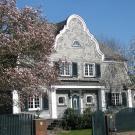 Wohnhaus Niederlöricker Straße 26