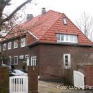 Doppelhaus Niederlöricker Straße 28/Grabenstraße 1