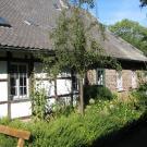 Fahrradtour: Tuppenhof 01