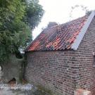 Ehemaliges Backhaus Hingstenweg 6