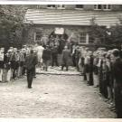 Böhlerjugend-1951-in-Altenahr