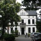 02 Hauptgebäude