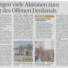 Rheinische Post 07.09.2013