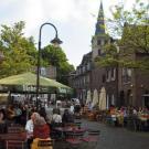 07 Blick vom alten Marktplatz aus