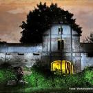 """04 aus dem Workshop """"Lichtwandern"""" 2010"""