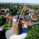 Teloy-Mühle (1.Preis)