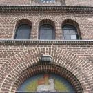 Ossumer Kapelle (2.Preis)