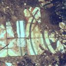 06 Platten der ehemaligen Schlossterrasse (Bodendenkmal)