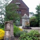 St. Pankratius-Kapelle