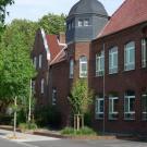 Pastor-Jacobs-Schule