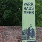 Park Haus Meer
