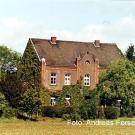 Mönkshof in Strümp