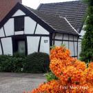 Fachwerkhaus Bösinghovener Straße 137