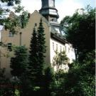 Dyckhof in Büderich