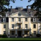 01 Schloss Pesch (Haupthaus)